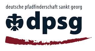 dpsg-logo_col.jpg