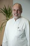 Dr. Helmut Bissinger