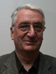 Dr. Karl-Heinz Götz