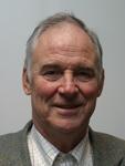 Dr. med. Wolfgang Paris