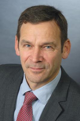 Dr.Ronald Jerg