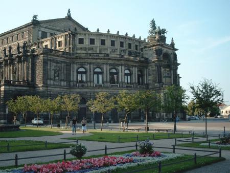 Dresden_1.jpg