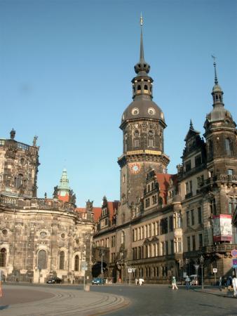 Dresden_2.jpg