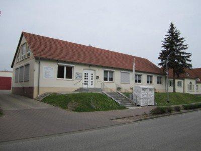 DRK Zentrum Pritzwalk ,Giesensdorfer Weg.jpg