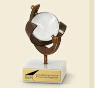 Deutscher Solarpreis 2010