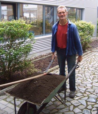 Gartenbau2