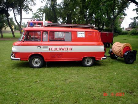 KLF (B1000)