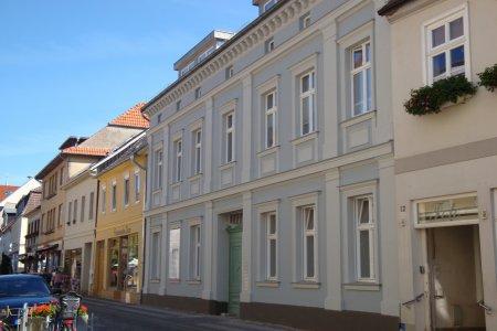 Poststraße 10