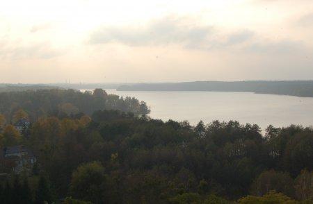 Großer Stienitzsee