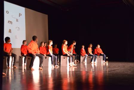 Projekt 19 Tanz ist klasse (2)