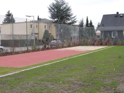 Sportanlage (3)