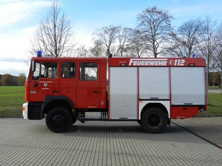 TLF Schopsdorf