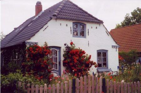 Duesternbrook9_ca1998.jpg