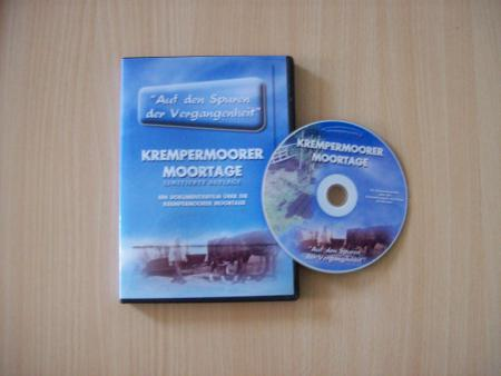 DVD Krempermoor cover.jpg