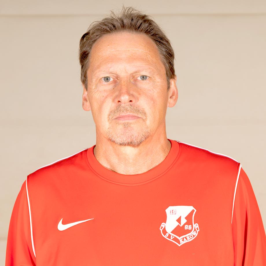 Andreas Breitschafter