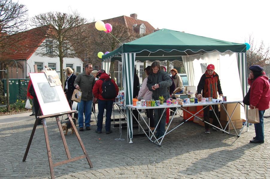 Ostfriesischer Kurier vom 21.03.2012