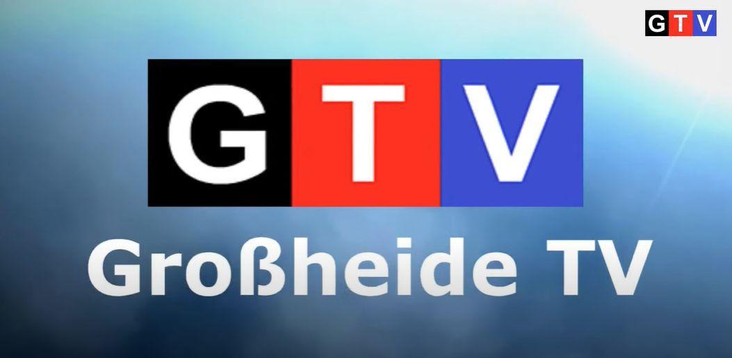 Großheider TV