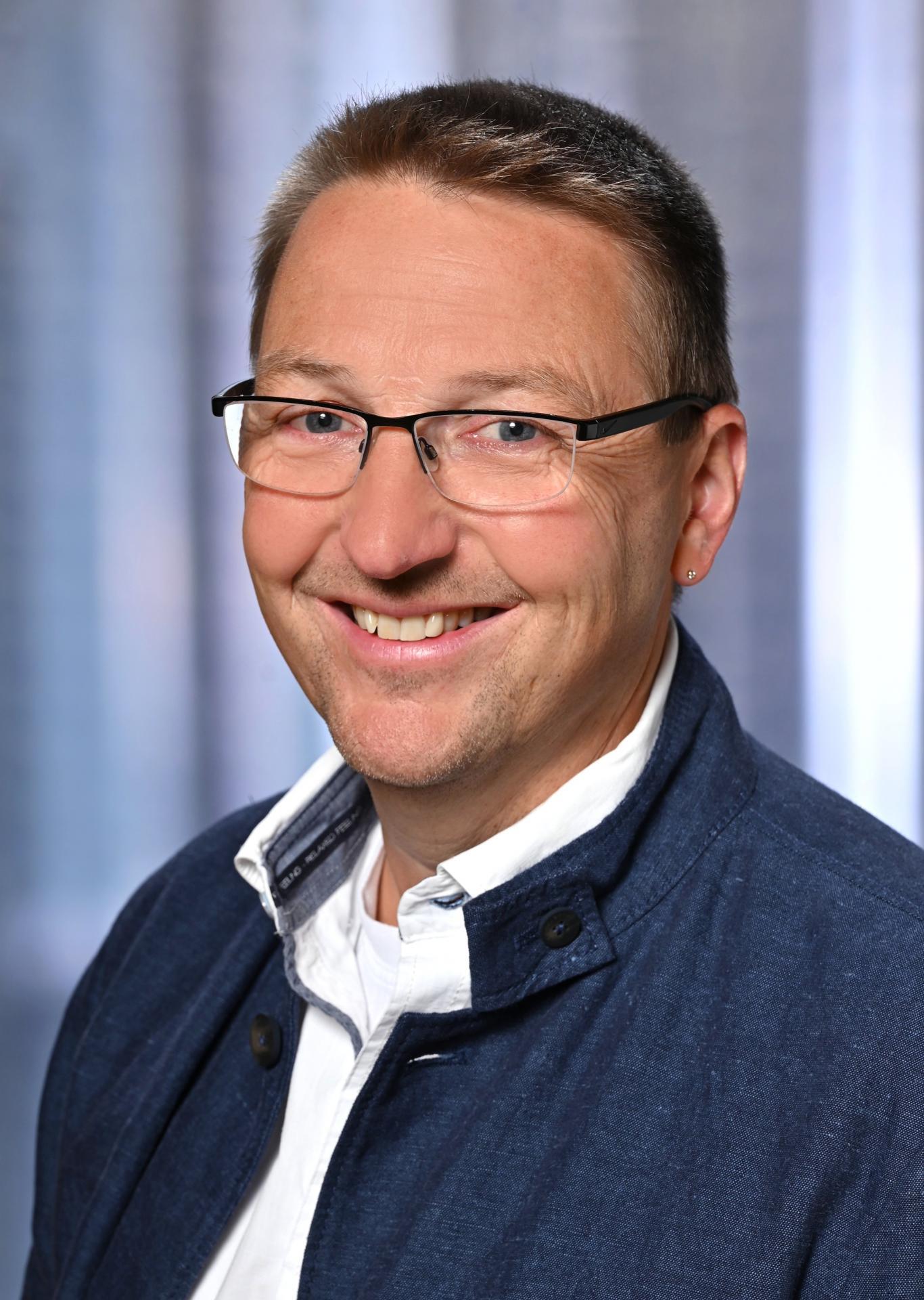 Axel Krämer