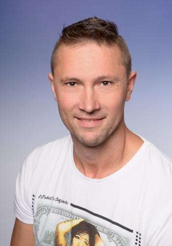 Waldemar_Swojew