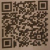 QR für Fahrplan-App für Android
