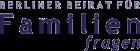 Berliner Beirat