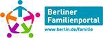 Berliner Familienportal