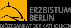 Diözesanrat der Katholiken im Erzbistum Berlin