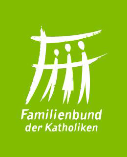 Famielenbund der Katholiken