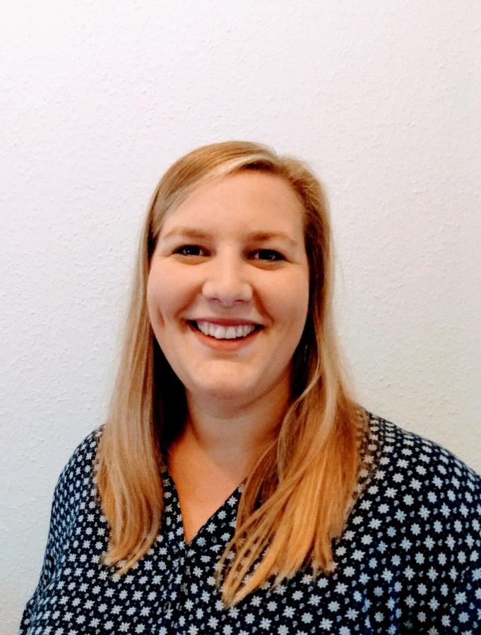 Vanessa Schumacher