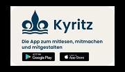 Kyritz App