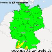 deutschland_preview