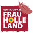 Frau Holle Land