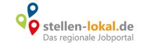 www.stellen-lokal.de