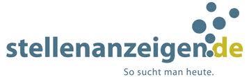 www.stellenanzeigen.de
