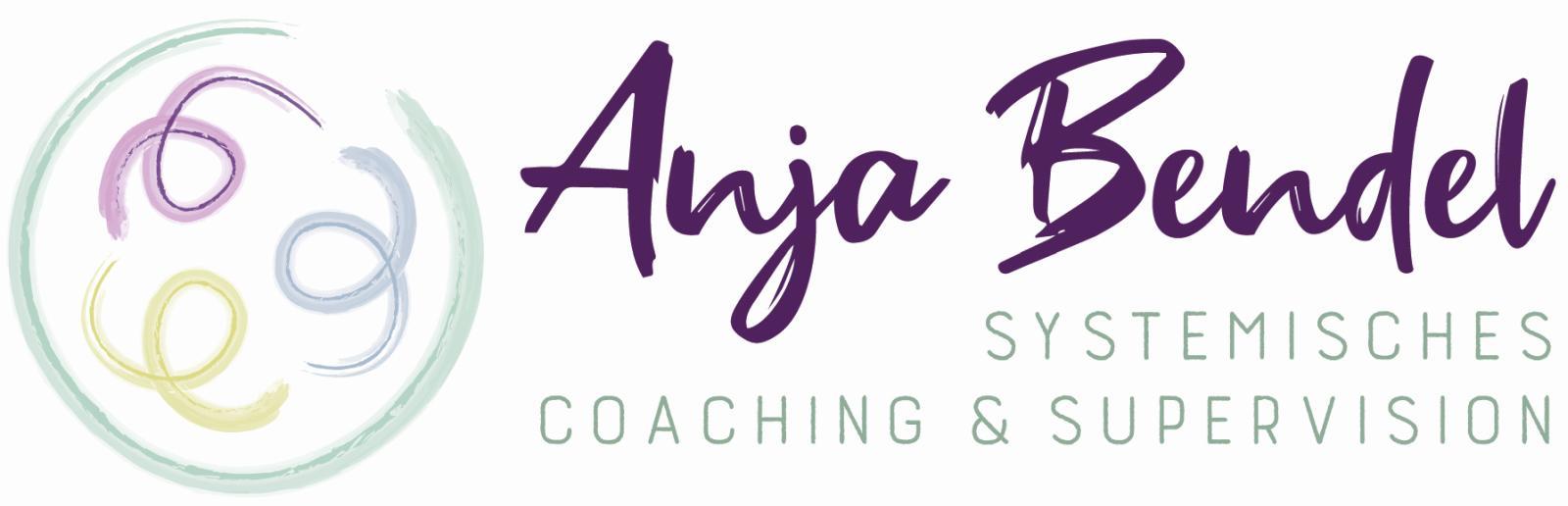 AnjaBendel_Coaching_gruen