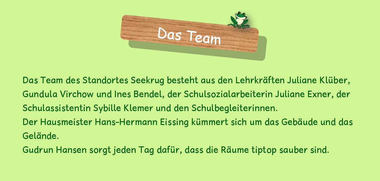 20-team