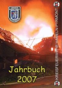 Jahrbuch_2007