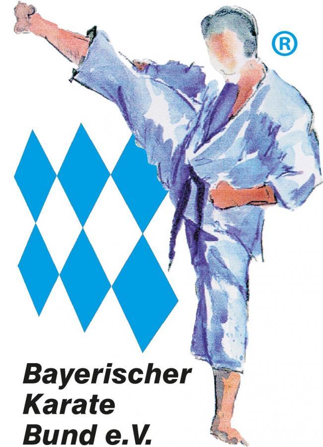 Bayerischer Karate Bund e.V.