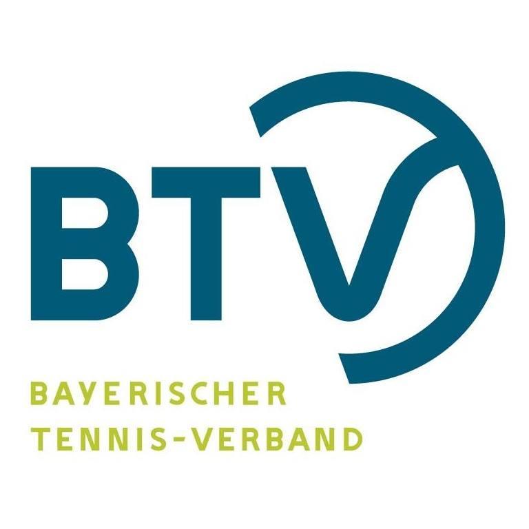 Bayerischer-Tennisverband