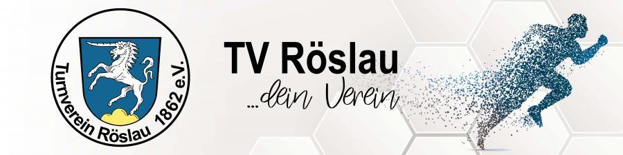 Facebook TV Röslau
