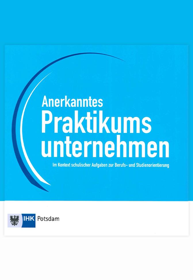 ihk_praktikum