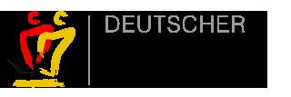Deutschen Engagementpreis