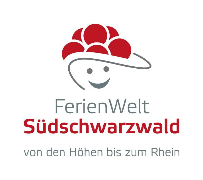 Logo Ferienwelt