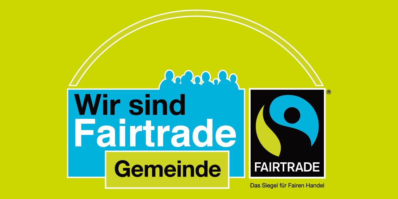 Murg ist Fairtrade Gemeinde