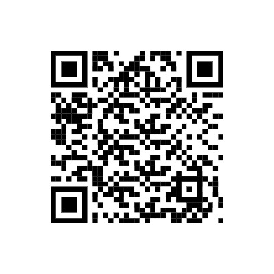 QR Code CityApp