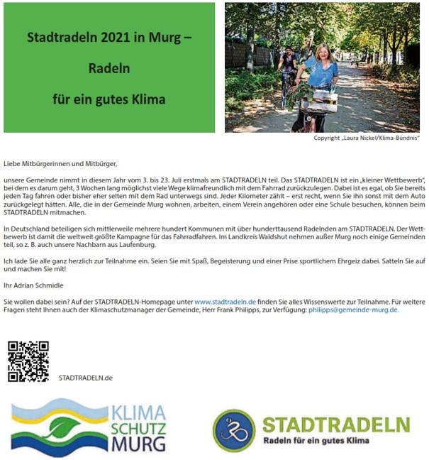 Stadtradeln11052021