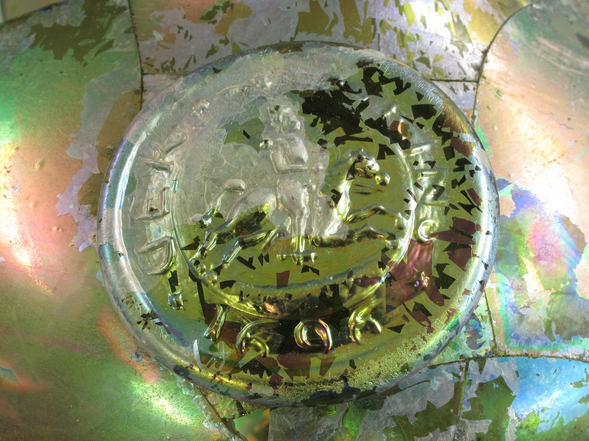 Glaskorrosion02