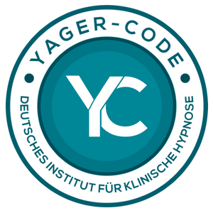 Yager-Code-Siegel