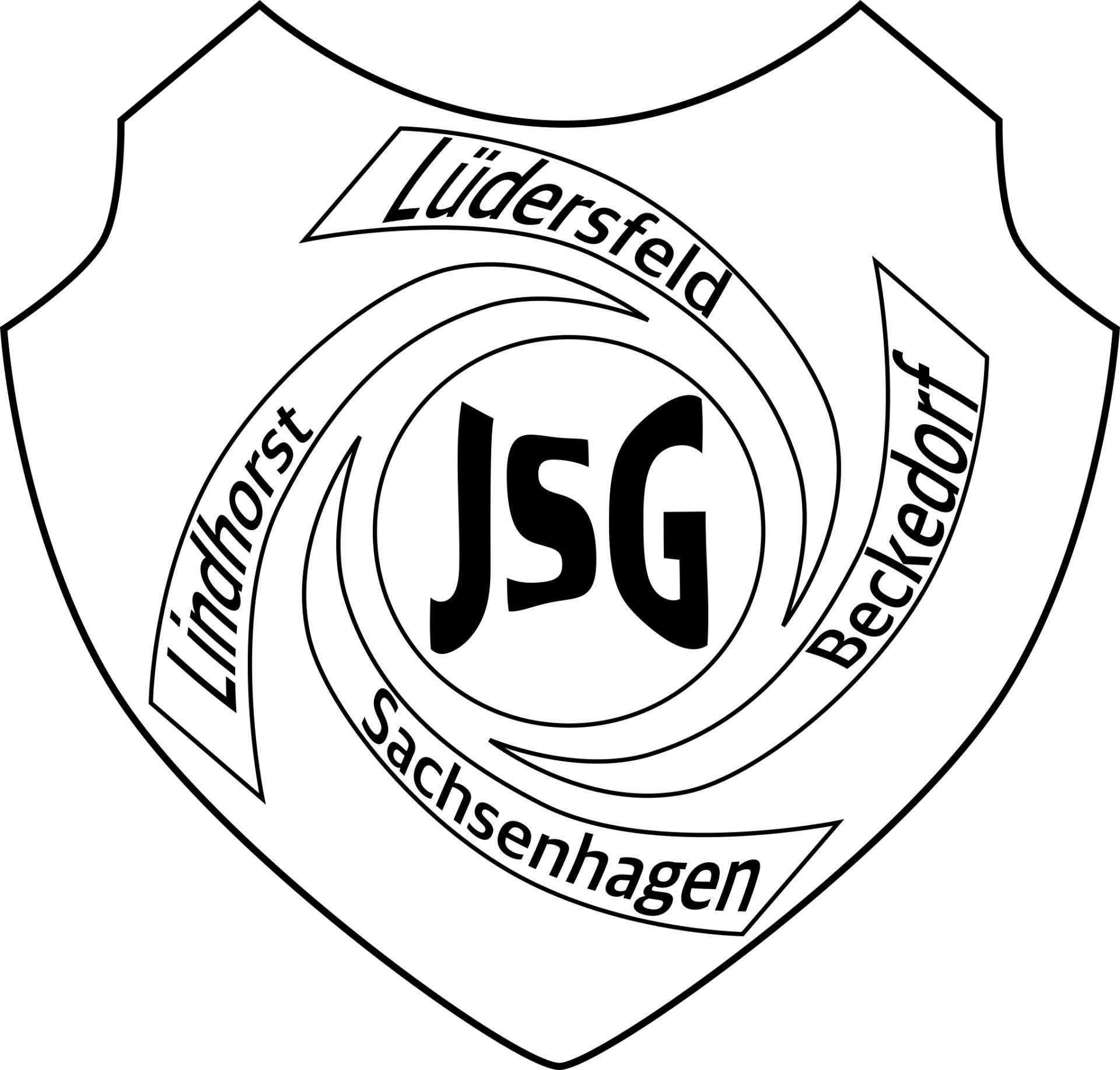 JSG neu