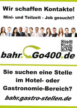 Juergen_Bahr_Infos_1